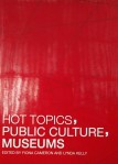 hot topics cover